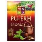 Mayo Pu-Erh Herbata czerwona 100 g (2)