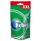 Orbit Spearmint XXL Guma do żucia bez cukru 58 g (42 drażetki) (2)