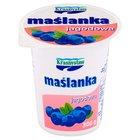 Krasnystaw Maślanka jagodowa 300 g (1)