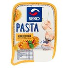 Seko Pasta makrelowa 120 g (2)