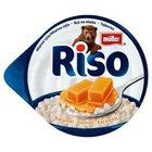 Müller Riso Karmel Ryż na mleku 200 g (2)