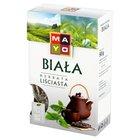 Mayo Herbata liściasta biała 50 g (1)