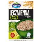 Melvit Premium Kasza jęczmienna perłowa 400 g (4 torebki) (2)