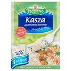 Szczytno Premium Kasza jęczmienna perłowa 400 g (4 saszetki) (2)