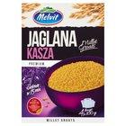 Melvit Premium Kasza jaglana 400 g (4 torebki) (2)