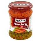 Rolnik Marchew z groszkiem 460 g (1)