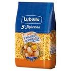 Lubella 5-Jajeczna Makaron nitki 400 g (1)