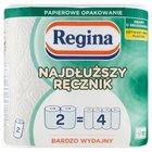 Regina Najdłuższy Ręcznik uniwersalny 2 rolki (2)