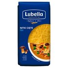 Lubella Makaron nitki cięte 500 g (2)