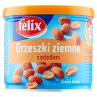 Felix Orzeszki ziemne z miodem 140 g (2)