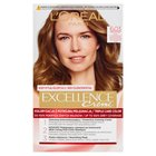 L'Oréal Paris Excellence Farba do włosów świetlisty ciemny blond 6.03 (2)