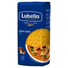 Lubella Makaron nitki cięte 500 g (1)