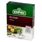 Kupiec Ryż dziki 200 g (2 torebki) (1)