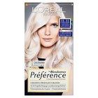 L'Oréal Paris les Blondissimes Préférence Farba do włosów 11.11 Ultra-Light (2)