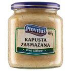 Provitus Kapusta zasmażana 480 g (2)