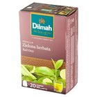Dilmah Premium Zielona herbata Earl Grey 30 g (20 x 1,5 g) (1)
