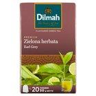 Dilmah Premium Zielona herbata Earl Grey 30 g (20 x 1,5 g) (2)