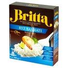 Britta Ryż Basmati 400 g (4 sztuki) (1)