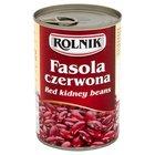 Rolnik Fasola czerwona 400 g (1)
