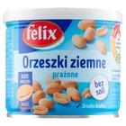 Felix Orzeszki ziemne prażone 140 g (2)
