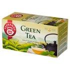 Teekanne Green Tea Herbata zielona 35 g (20 x 1,75 g) (1)