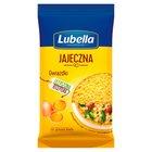 Lubella Jajeczna Makaron gwiazdki 250 g (2)