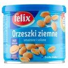 Felix Orzeszki ziemne smażone i solone 140 g (2)