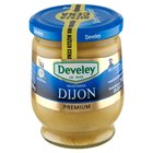 Develey Musztarda Premium Dijon 270 g (1)