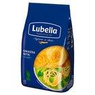 Lubella Makaron gniazda nitki 400 g (1)