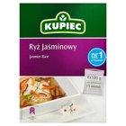 Kupiec Ryż jaśminowy 400 g (4 torebki) (2)