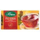 Bifix Admiral Tea Pu-Erh Chińska herbata czerwona 40 g (20 saszetek) (2)