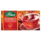 Bifix Admiral Tea Rooibos Afrykańska herbatka z czerwonokrzewu 40 g (20 saszetek) (2)
