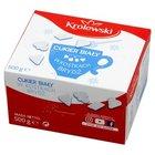 Cukier Królewski Cukier biały w kostkach brydż 500 g (1)
