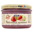 Stovit Naturalnie owocowe Truskawki 255 g (2)