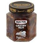 Rolnik Premium Grzyby Mun 250 g (1)