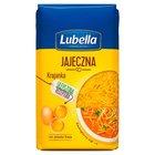 Lubella Jajeczna Makaron krajanka 250 g (2)