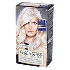 L'Oréal Paris les Blondissimes Préférence Farba do włosów 11.11 Ultra-Light (1)