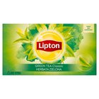 Lipton Classic Herbata zielona 52 g (40 torebek) (2)